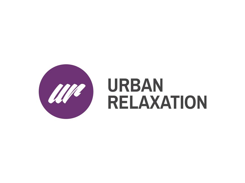 Logo-UrbanRelaxation.jpg