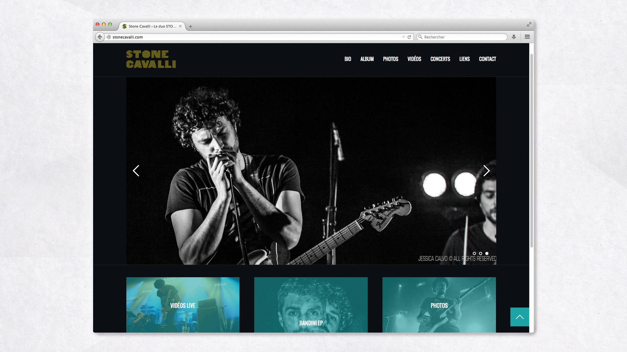 StoneCavalli_Rea_Site1_Home.jpg
