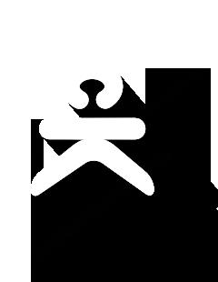 Graphi-Koons