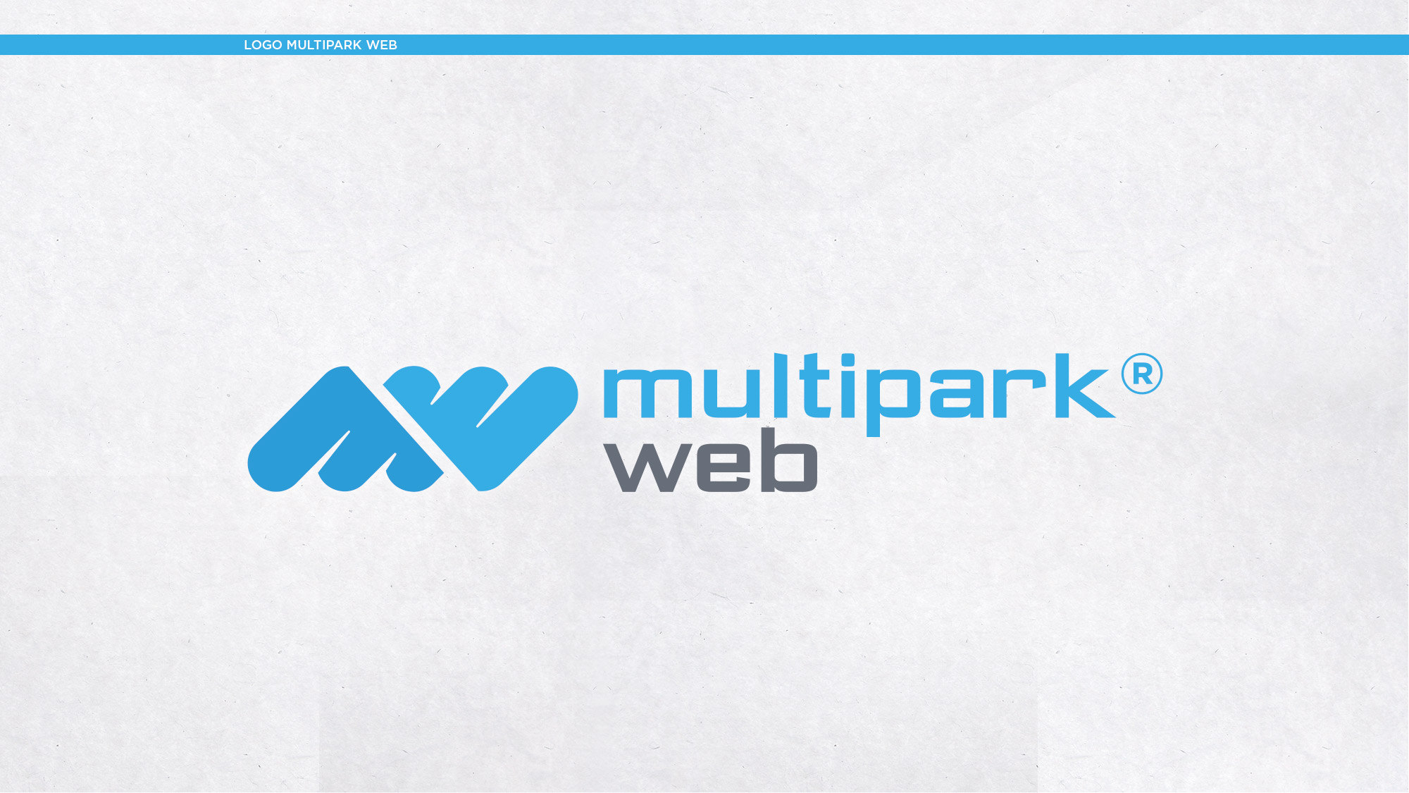 MultiparkWeb_Rea_Logo1.jpg