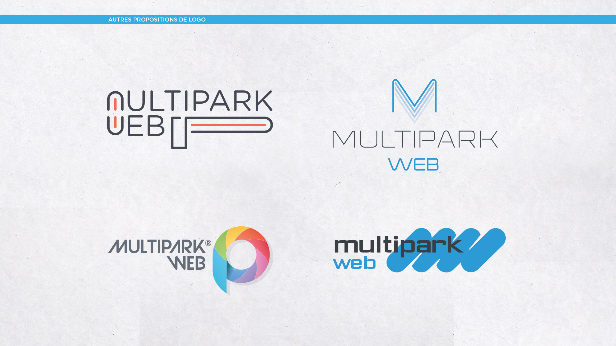 MultiparkWeb_Rea_Logo2_AutresLogos.jpg
