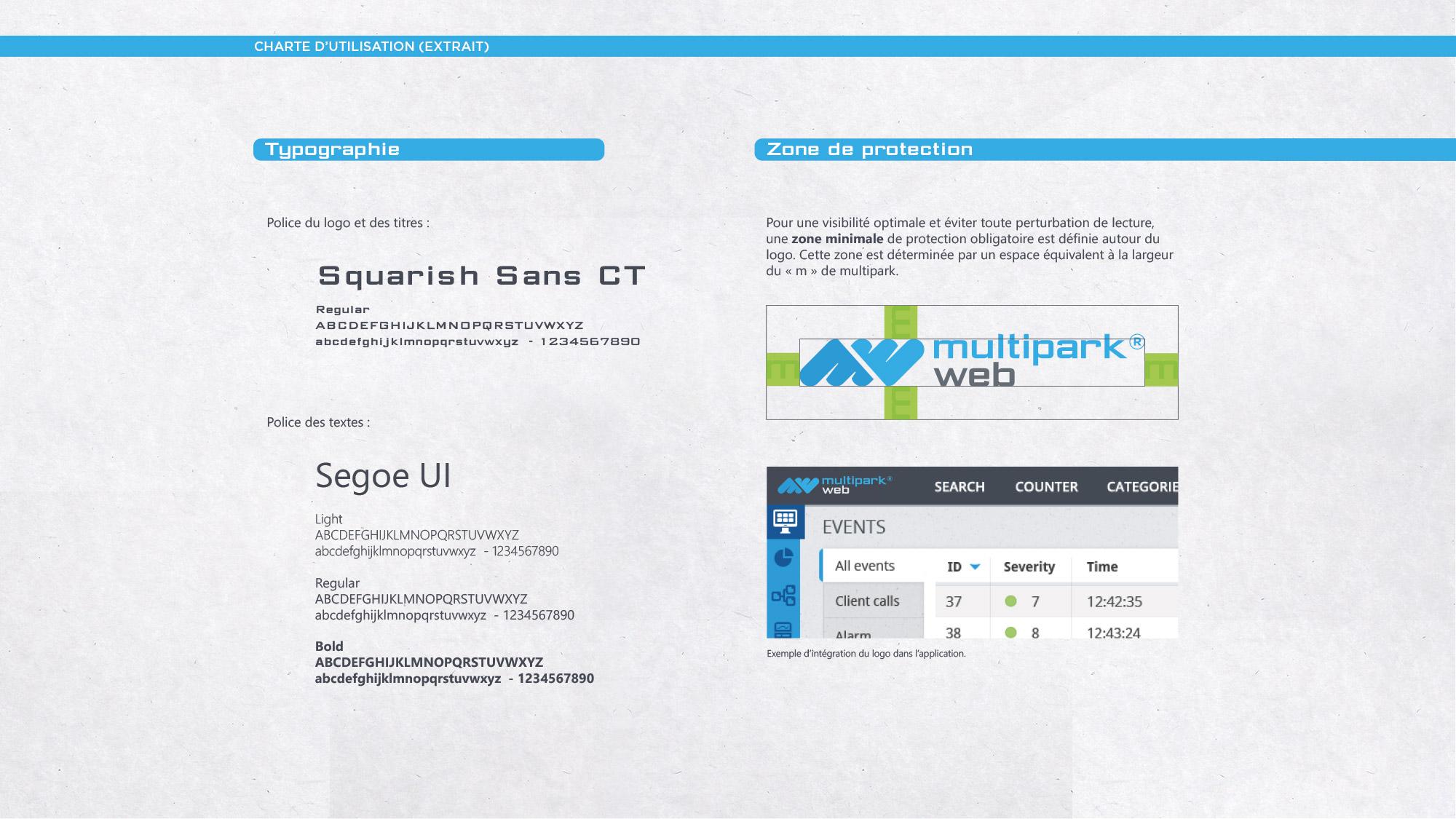 MultiparkWeb_Rea_Logo3_Charte.jpg