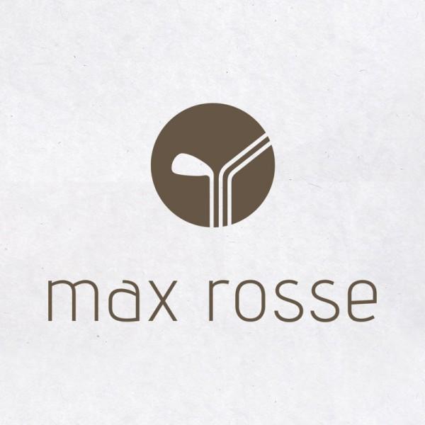 Max Rosse