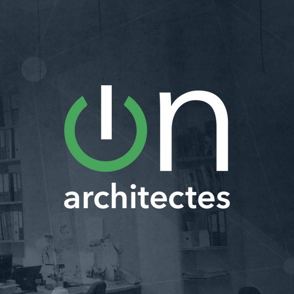 ON Architectes