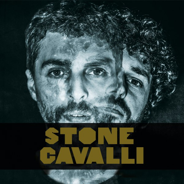 Stone Cavalli