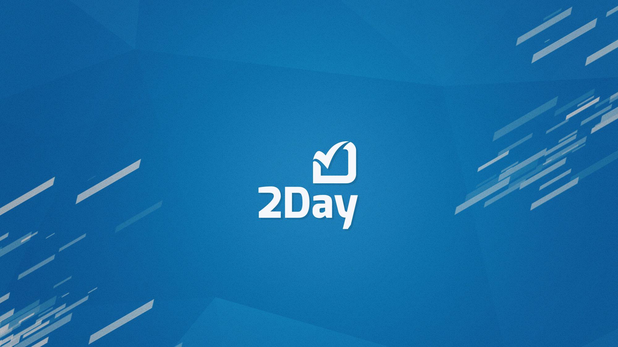 2Day_Rea_Logo.jpg