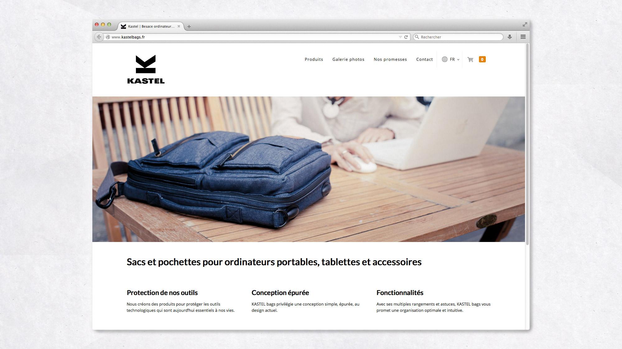 Kastel_Rea_Site1.jpg