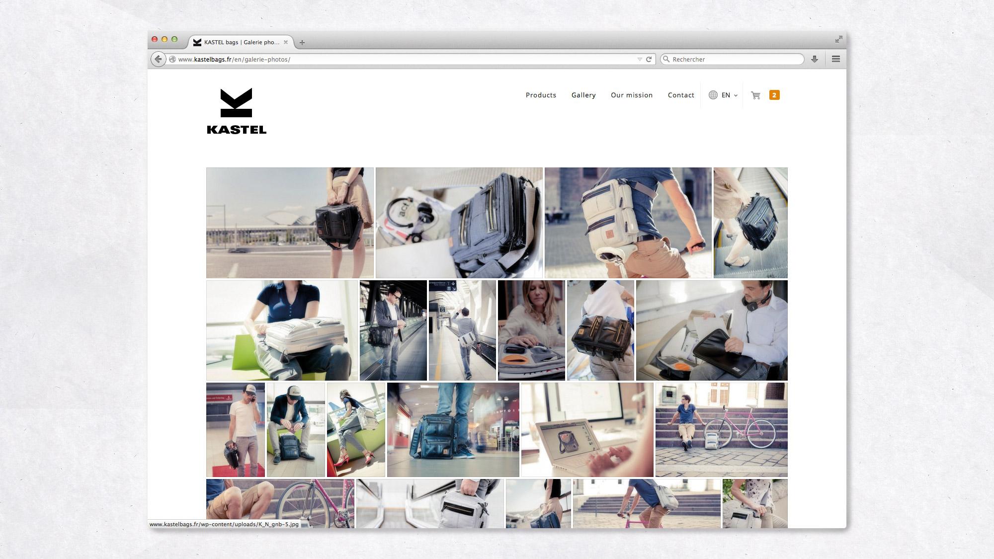 Kastel_Rea_Site3.jpg